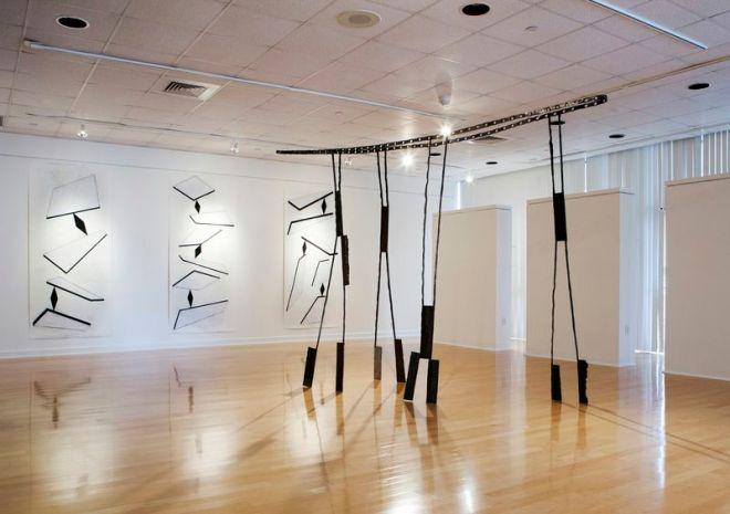 arts_listings_wire-steel_081513
