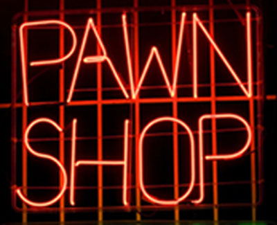 pawn_shop_sign_pic