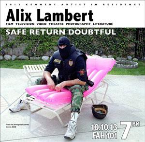 lambert_lecture