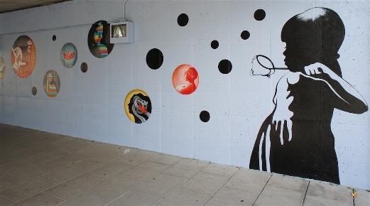_wsb_521x290_Mural+Indy+2